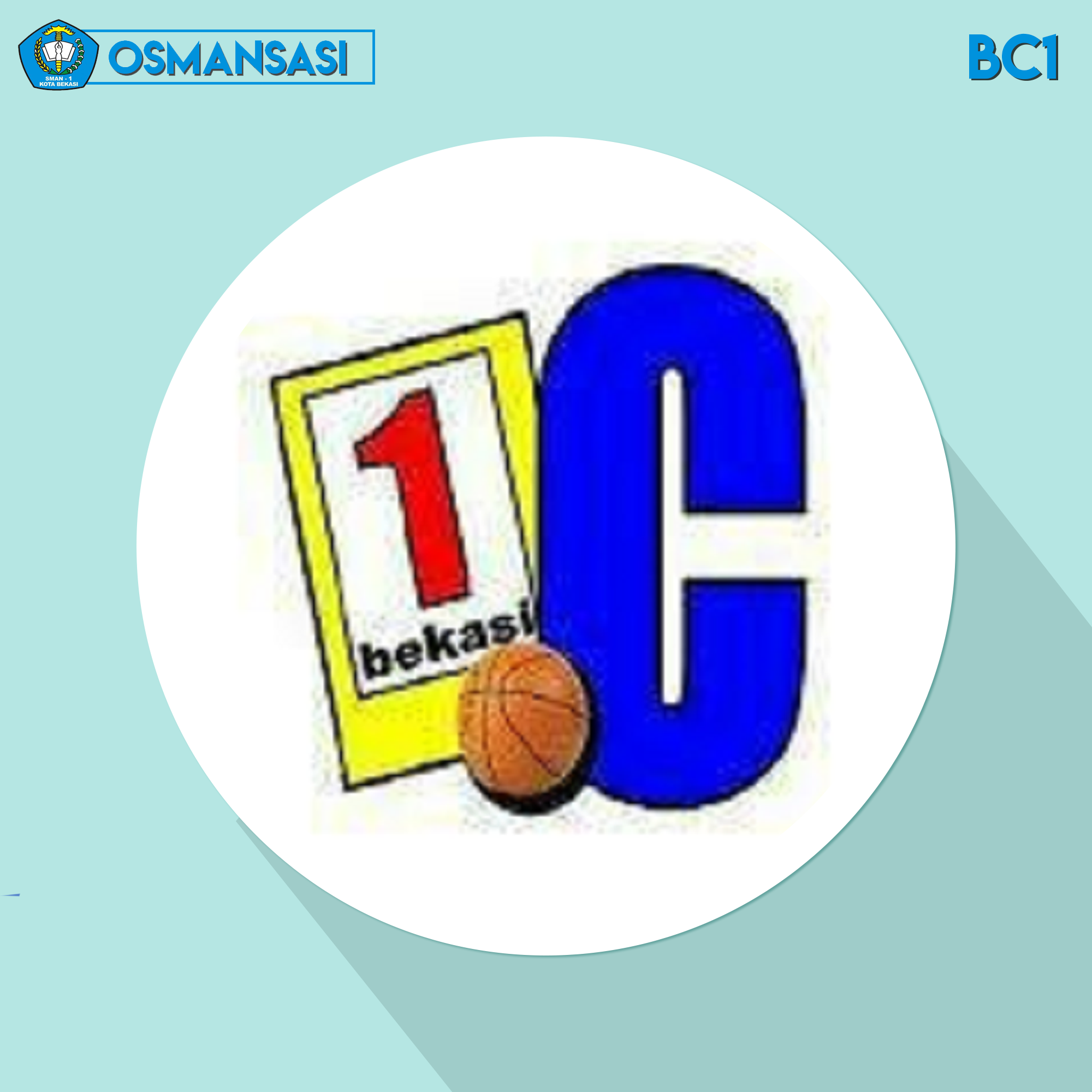 Basketball Club Smansasi