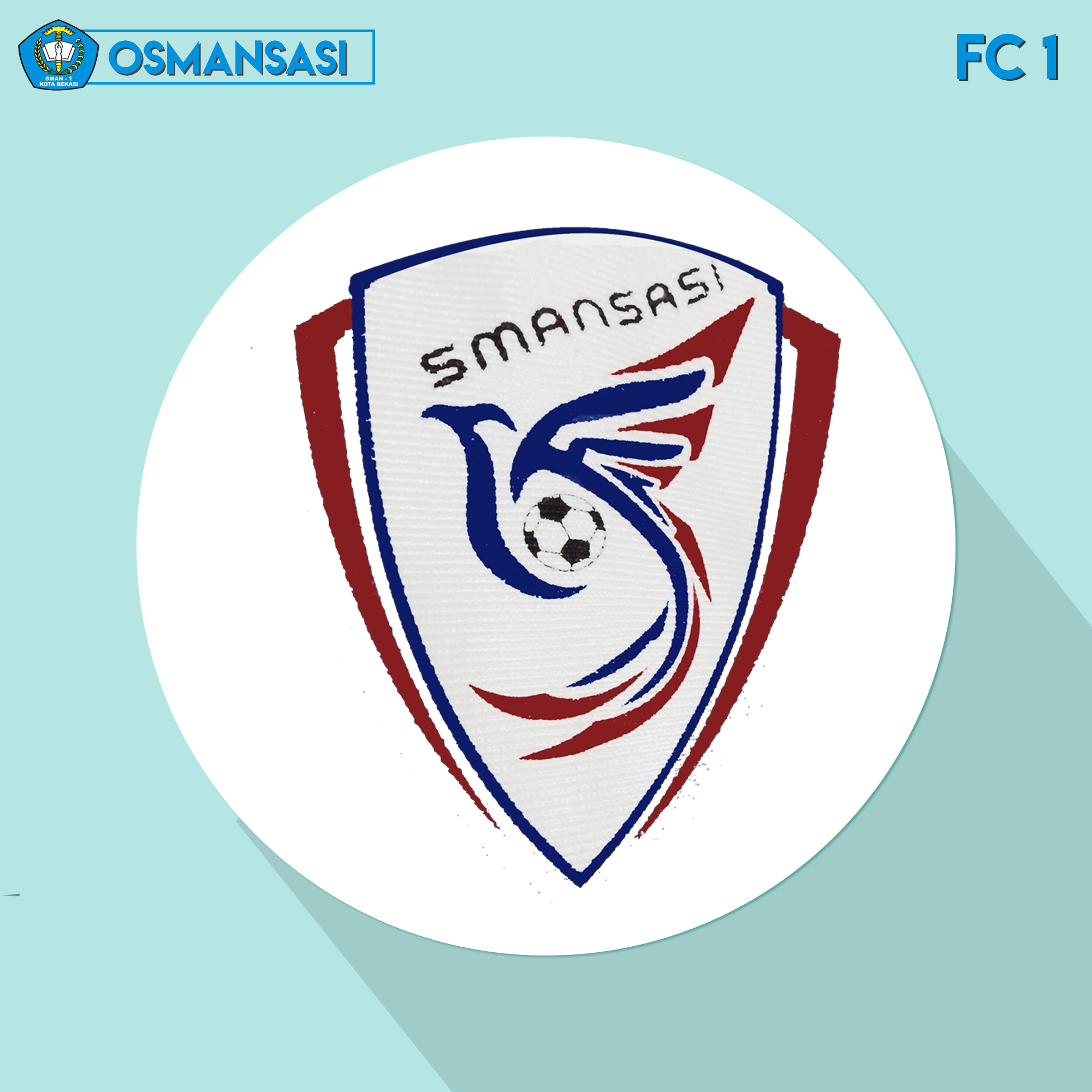 Football Club Smansasi
