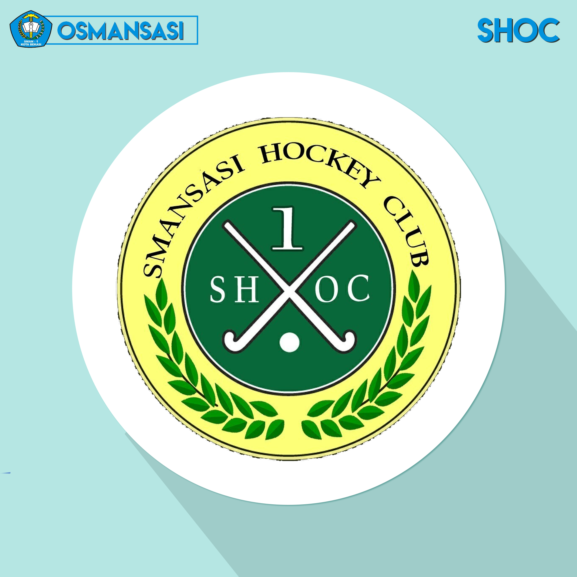 Smansasi Hockey Club